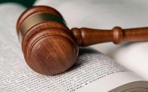 כל מה שצריך לדעת על בקשה לביטול כתב אישום