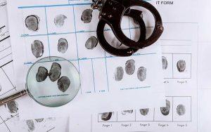 רישום משטרתי – מהו ואיך נפטרים ממנו?